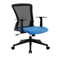 办公椅职员会议椅学生宿舍弓形网椅麻将椅子特价电脑椅家用靠背椅