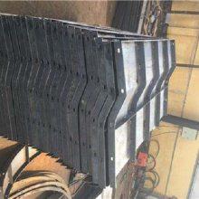组合钢模板供应-汉龙达商贸(在线咨询)-大理组合钢模板