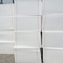 晋中聚苯板-石墨聚苯板参数-盛鑫渊保温材料(推荐商家)