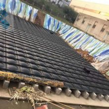 武清区地埋式增压稳压给水设备