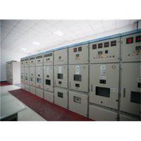 杭州配电柜回收建德高低压配电柜回收