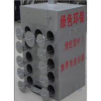 山东燃气11孔烤红薯炉子多少钱一台 品类齐全 全网优选