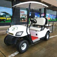 供应AS-004 充电8-10小时4人座高尔夫球场专用电动四轮高尔夫球车