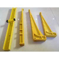 SMC玻璃钢电缆支架模具、玻璃钢电表箱模具、绝缘端子模具
