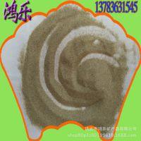 兰晶石研磨料 搪瓷釉料兰晶石 防滑地板材料耐磨兰晶石主要成分
