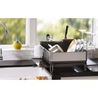 SIMPLEHUMAN家居用品厨房收纳箱洗漱台水龙头垃圾桶