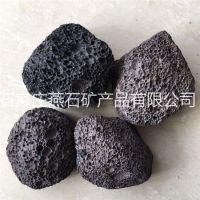 火山石搓脚石 去除角质 老茧 足部去死皮