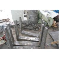 铸钢厂家ZG10Ni35Cr25Nb精密铸件 国标执行 经久耐用