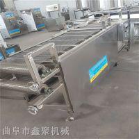 豆腐皮机生产线 整套设备