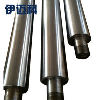 厂家直供 不锈钢活塞杆 北京各种活塞杆 液压缸活塞杆 低价活塞杆
