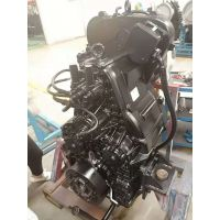 徐州徐工6吨装载机LW600KV电控变速箱MYF200配件批发供应