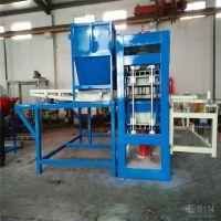 全自动硕丰珍珠岩防火板生产线设备厂家珍珠岩保温板设备的特点