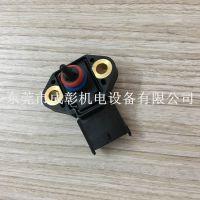 成彰 潍柴 一汽 BOSCH博世机油压力传感器0281002953