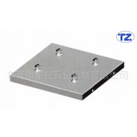 零点定位系统 MO-2407 夹具托板