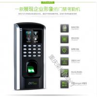 重庆市办公室【指纹锁】密码锁,电磁锁 门禁系统安装