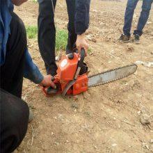 优质挖树机价格***低 移植小苗专用挖树铲