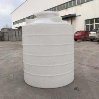 1吨塑料储罐襄樊太阳能水箱