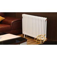 安装暖气片使用那种材质好 中春暖通为您解析