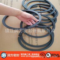 聚四氟乙烯PTFE异形件加工定制  专业的CNC加工中心 只为高要求