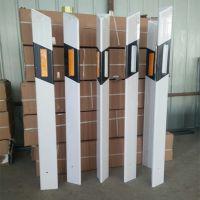 柱式轮廓标8强反光柱式轮廓标8柱式轮廓标设置规范