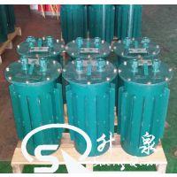上海升泉供应低压矿用、隧道三相防爆变压器KSG-5KVA