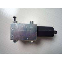 CDK -3-2-45哈威液压阀原装进口现货出售