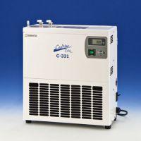 日本SIBATA柴田科学低温循环水槽C-331 AC100V 7.7/8.2A 50/60Hz