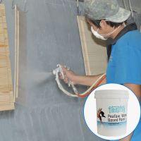 水性家具漆 水性环保木器家具漆 家具油漆改水漆系统解决方案