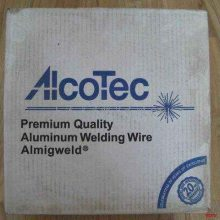 美国阿克泰克ALCOTEC ER5356铝焊丝