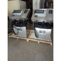 高压负控装置高压预付费计量箱JLJZF-10/630A
