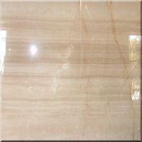 意大利木纹大理石  米黄大理石 进口天然石材 加工订制