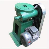 铸铁闸门 钢闸门配套用LQ-3T手电两用启闭机含2.5m螺杆价格