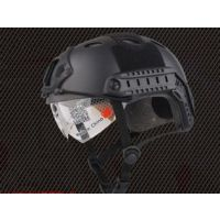 3G/4G安全帽, 3g 消防头盔 3g头盔远程指挥系