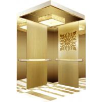 酒店电梯装潢装饰-一条龙服务