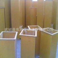 加工生产有机玻璃钢通风管道,玻璃钢管道,耐腐蚀管道