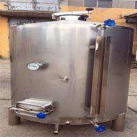 酒容器 白酒酿酒设备 葡萄酒储存罐发酵罐