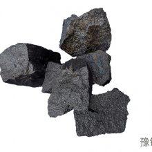 河南豫铖鑫铁合金现在供应高碳锰铁