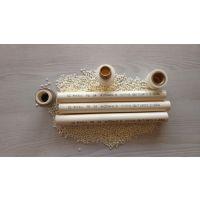 PB管|安阳PB管厂家丨赛卓管业