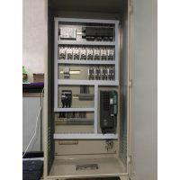 供应佛山电柜组装:佛山电箱组装,各类控制电柜电箱接线安装;