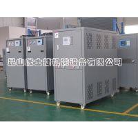 塑料工业用制冷机组