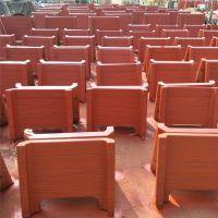 滁州乡村户外园艺水泥仿木花箱 绿化带新型花箱