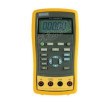 中西温度校验仪 型号:HD02-ETX-1810库号:M22448
