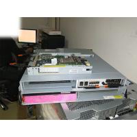 IBM存储 中端存储 207824C V5000机头 扩展柜