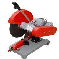 东硕机械SYQ-400型砂轮切割机山东砂轮锯