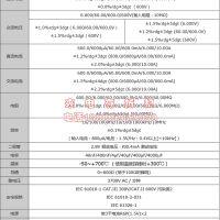 日本共立kyoritsu 克列茨KEW1011数字 万用表 温度频率高精度包邮