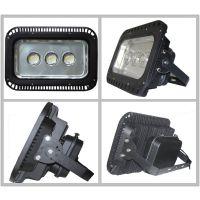 云轩照明出口品质220v50w100w150w超亮日亚芯片大功率冷库投光灯防水防潮防爆灯