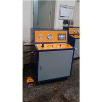 赛思特厂家直供新型液压胀管机,胀接不锈钢管、铝管、铜管等