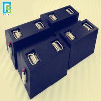 订制,电动车锂电池, 电动四轮车锂电池,72V120AH锂电池组