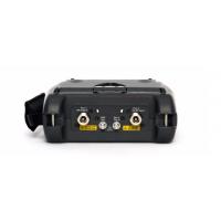 全国仪器维修N9916A微波分析仪维修N9916A