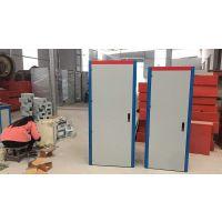 贵州绥阳配电柜订制动力配电柜专用电气电工配电柜体生产600*2200*400